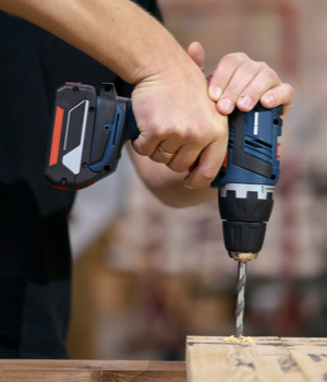US Cordless Power Tools Market Research Report