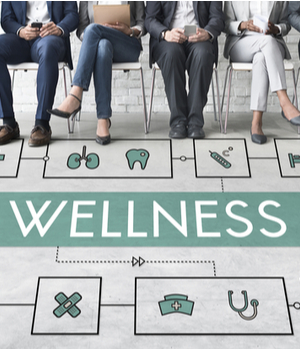 US Corporate Wellness Market Research Report
