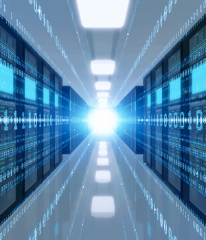 US Hyperscale Data Center Market Research Report