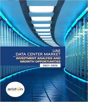 United Arab Emirates (UAE) Data Center Market