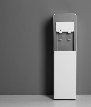 Water Dispenser Market Research Report