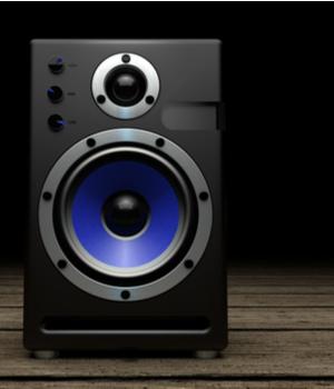 Wireless Speaker Market Research Report