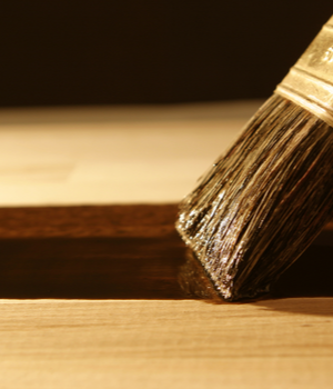 Wood Coating Market Research Report
